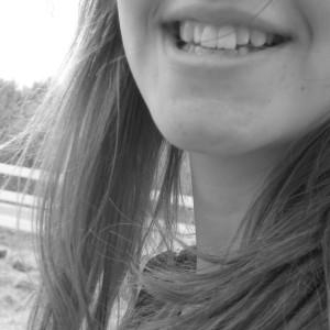 TurquoiseButterflies's Profile Picture