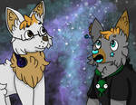 [Request/Entry] For by StormPawz