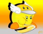 Kirby OC