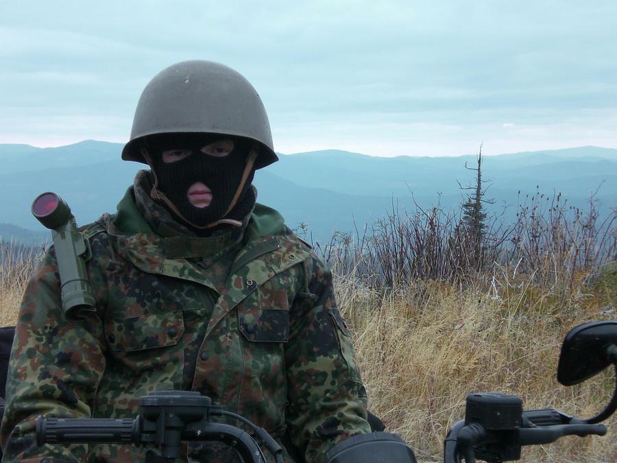 zman988's Profile Picture