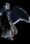 blu angel 02