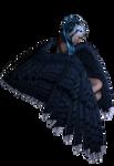 blu angel 03