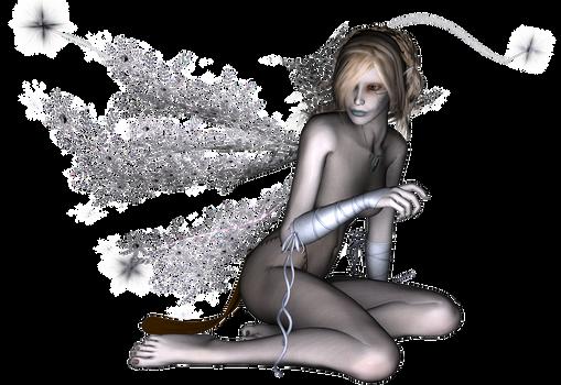 faery_01
