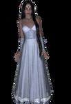 Elf Lady_01