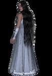 Elf Lady_02