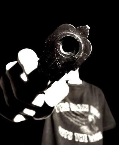 JonhyBlaze's Profile Picture