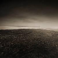 Dark Side Of the Moon by JonhyBlaze