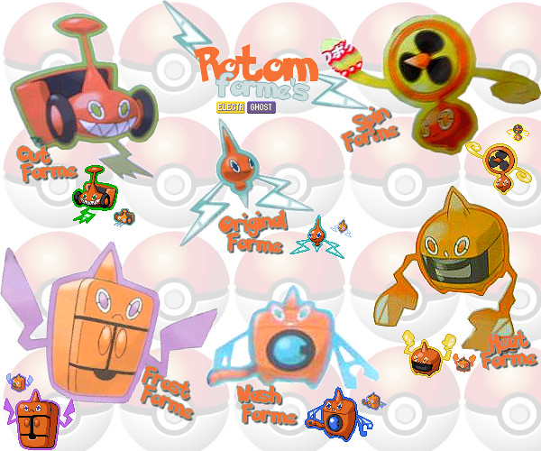 I wonder... (ghost type) Rotom_Offical_Forme__s_by_Monochras