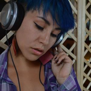 VictoriaMeow's Profile Picture