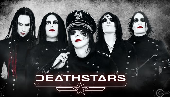 http://fc09.deviantart.com/fs38/f/2008/361/1/e/Deathstars_by_Ceniza_aka_NGT.jpg