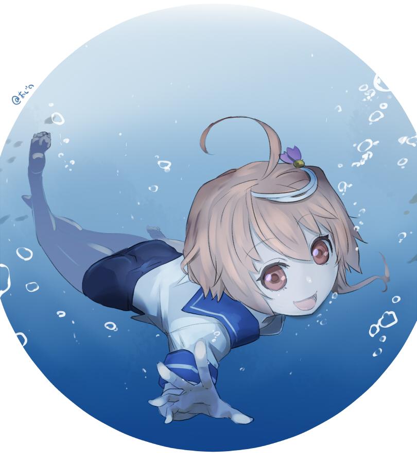 i58 by hiraki-ajino