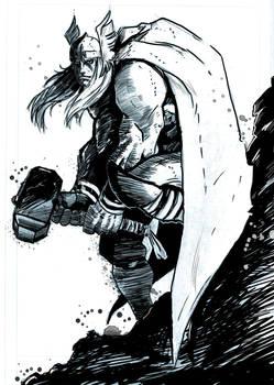 Thor Inks