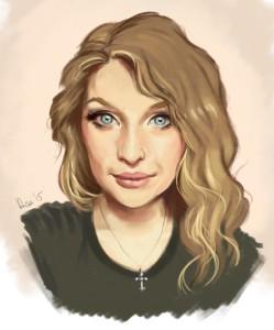 bridgettebella's Profile Picture