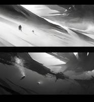 Composition studies by jamajurabaev