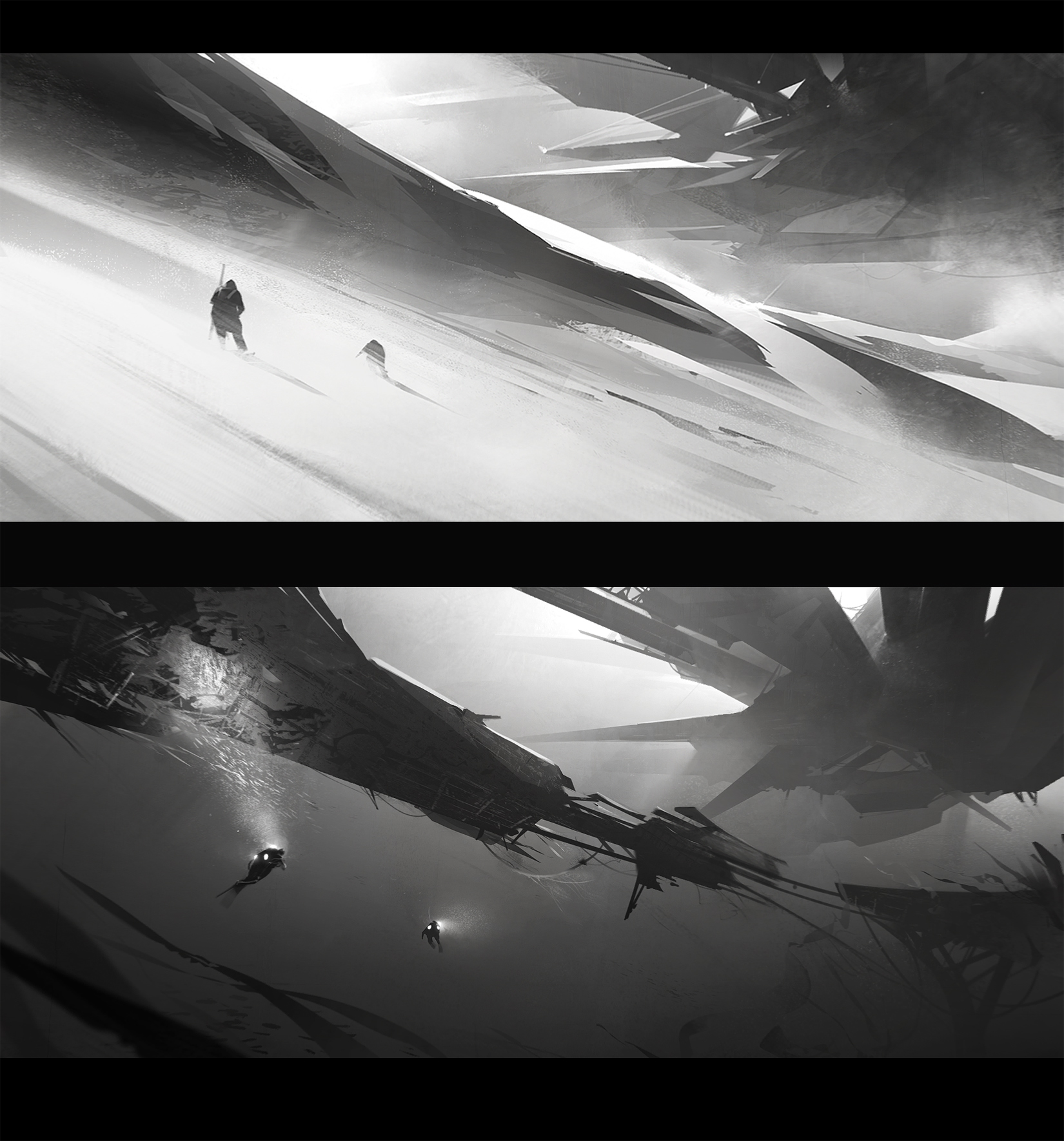 Composition studies by jamajurabaev