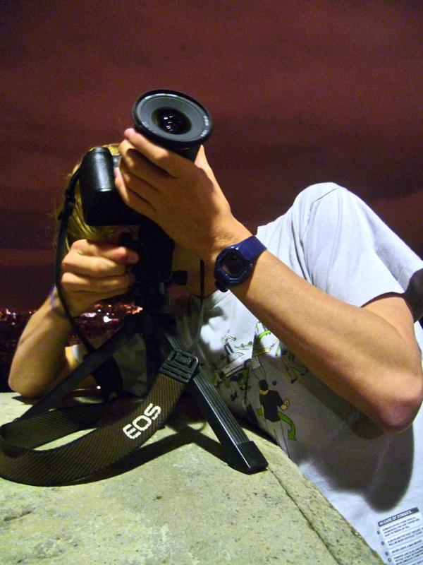 yanness's Profile Picture
