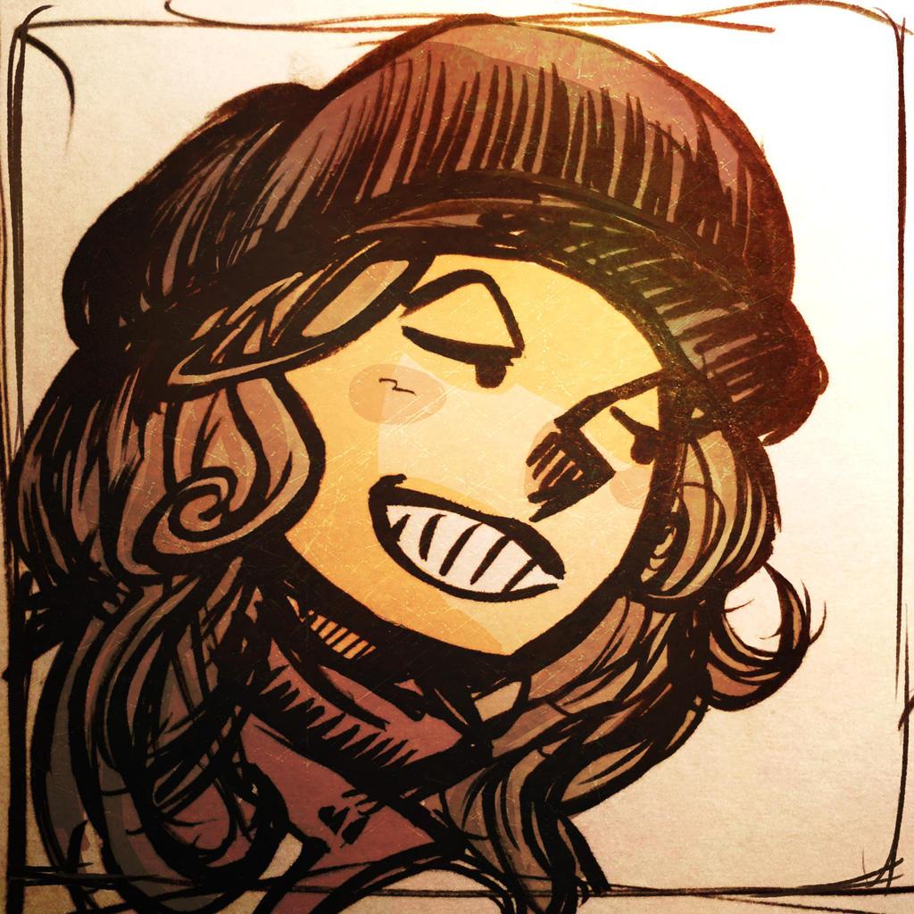 Isara-La's Profile Picture