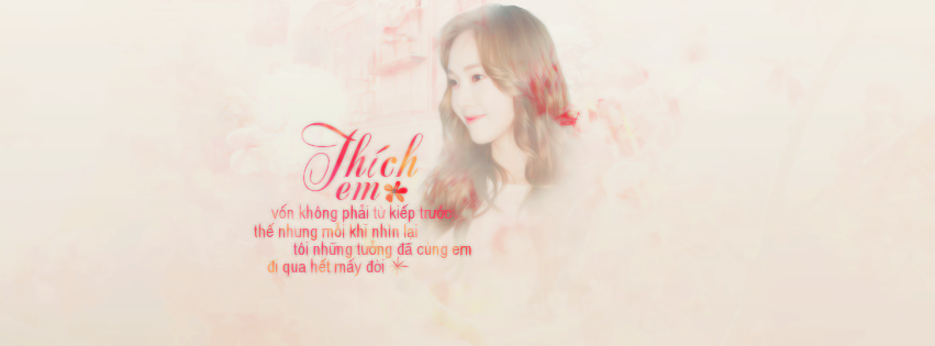 Quotes - Jessica Jung by YunJi-Kim