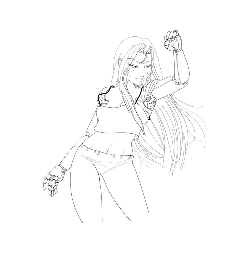 Fushigi again by kathy-lu