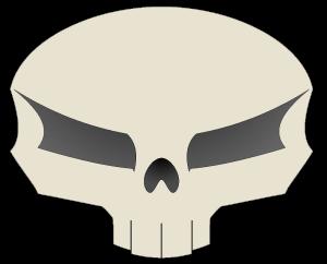 LordSprit's Profile Picture