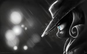 Noirity by Nemo2D