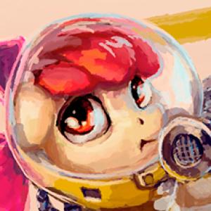 Nemo2D's Profile Picture