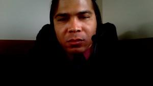 MrDarksMayhem's Profile Picture