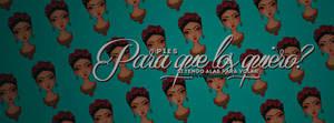 Cita Kahlo Preview