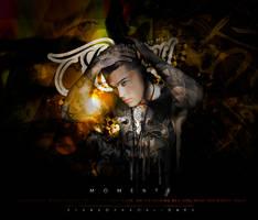 Rainingman single Preview by Starsofneonlights