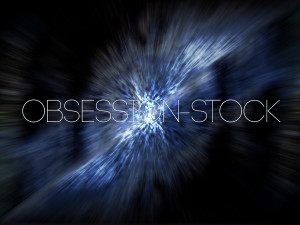 obsession-stock's Profile Picture