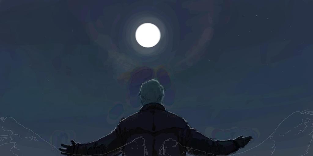 http://img14.deviantart.net/25e1/i/2013/292/9/b/moon_by_reykat-d6r1lsu.jpg
