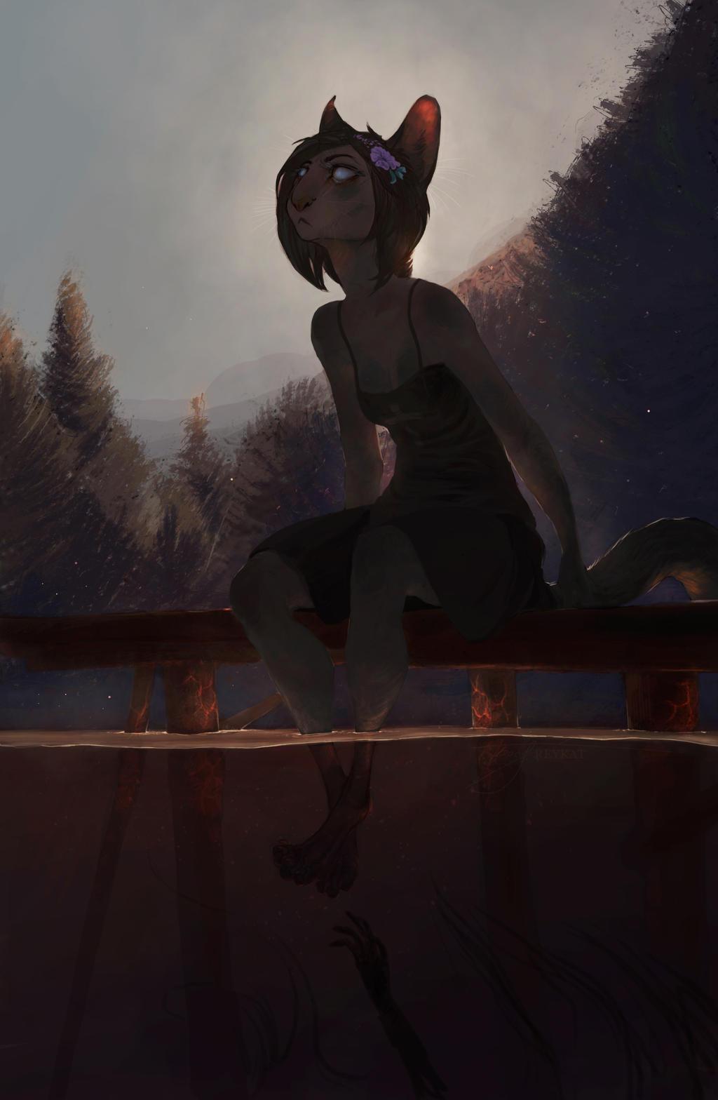 Skoneit by REYKAT
