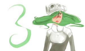 Bleach: .3.