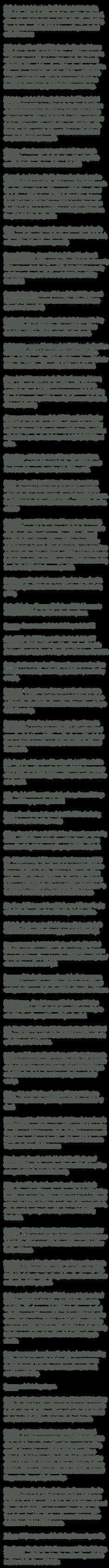 deviantART dictionary