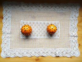 orange tape by krumplicsengo