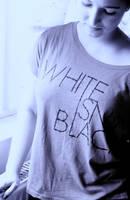 white isn't black by krumplicsengo