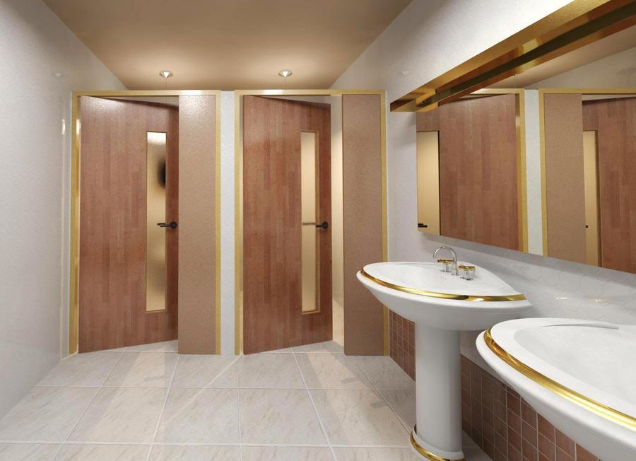Http Yurga Net Public Bathroom Layout