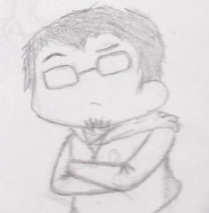 Blaze-Be-Smashin's Profile Picture