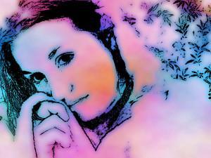 myeyesinthemirror's Profile Picture