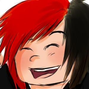 Kuriboh-Riku's Profile Picture
