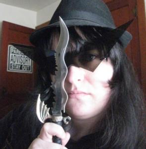 DraconaVampira's Profile Picture
