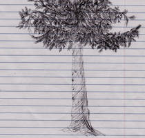 Tree of Epicness