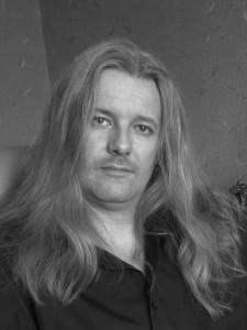 Anubiscomics's Profile Picture