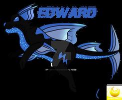 Edward Team Jam