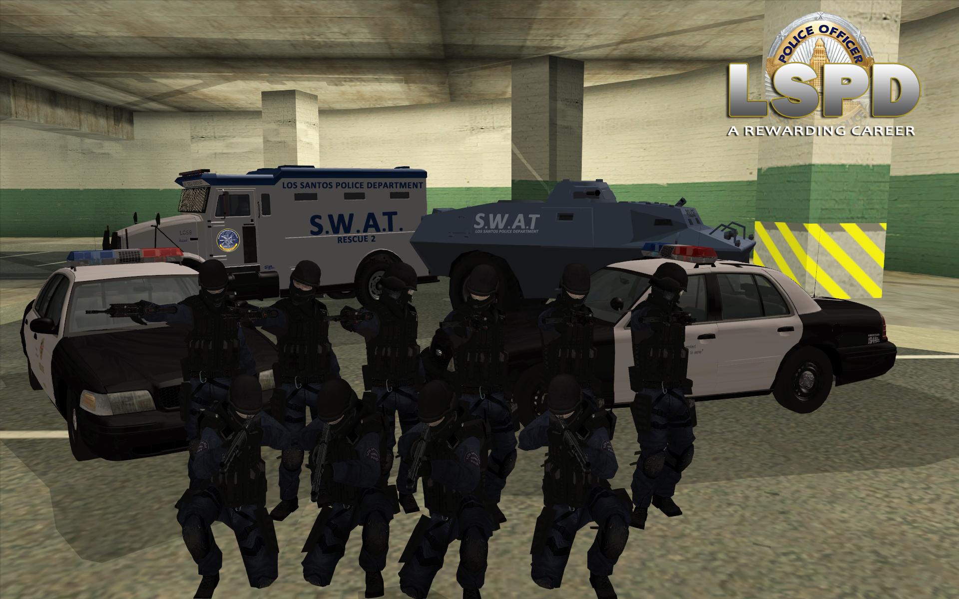 swat team photo by mgreenie on deviantart