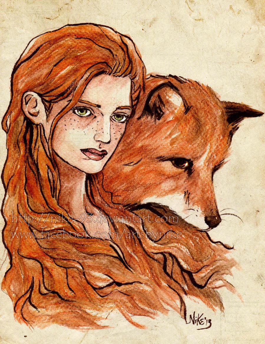 http://img13.deviantart.net/c826/i/2013/288/1/5/the_animal_instinct_by_nike_93-d6qkfrq.jpg