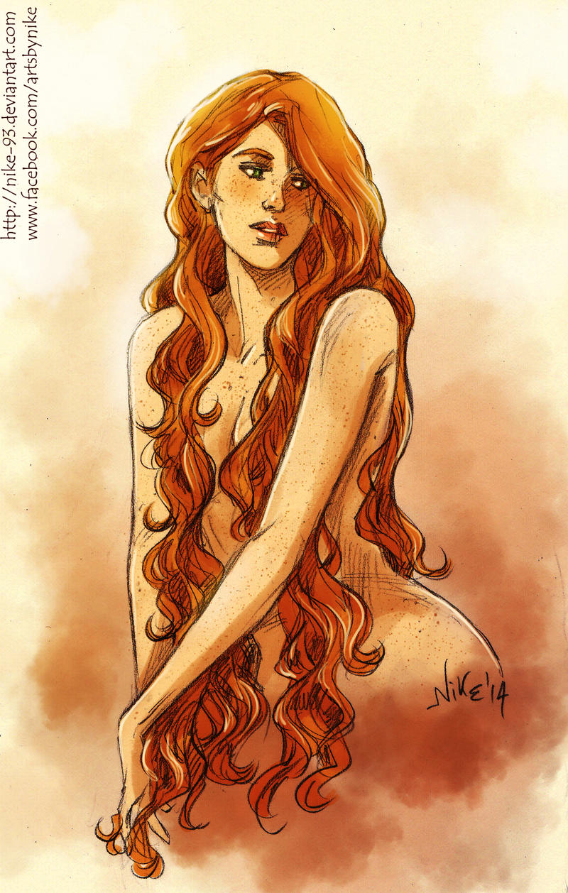 http://fc05.deviantart.net/fs70/i/2014/034/9/d/red_hair_has_never_been_so_sexy_by_nike_93-d74xgvj.jpg