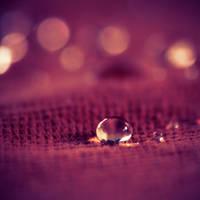 .:D r o p l e t:. by shhilja