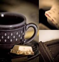 Coffee break by shhilja