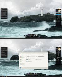 jun 2012 desktop